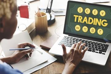 Nhận định thị trường ngày 24/3: 'Tiếp tục xu hướng điều chỉnh'