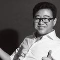 """<p class=""""Normal""""> <strong>8.<span> </span>William Lei Ding</strong></p> <p class=""""Normal""""> Năm sinh: 1971</p> <p class=""""Normal""""> Tài sản: 33,5 tỷ USD</p> <p class=""""Normal""""> Quốc gia: Trung Quốc</p> <p class=""""Normal""""> William Ding là tỷ phú game và Internet đầu tiên của Trung Quốc. Ông thành lập công ty game Netease vào năm 1997 và từ đó đến nay phát triển nhiều tựa game nổi tiếng. (Ảnh: <em>Twitter</em>)</p>"""