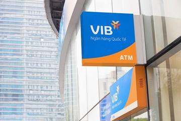 VIB sẽ phát hành 25.000 tỷ đồng giấy tờ có giá năm 2021