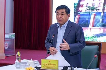 Cân nhắc kỹ lưỡng khi đưa sân bay Hà Tĩnh, cao tốc Vũng Áng - Cha Lo vào quy hoạch