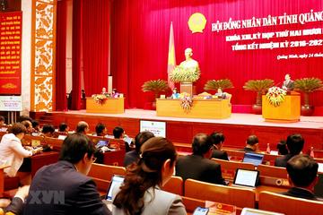 Quảng Ninh dành gần 58.700 tỷ đồng đầu tư hạ tầng giai đoạn 2021-2025