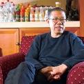 <p> Tỷ phú Zhong Shanshan là nhà sáng lập và sở hữu 84,4% cổ phần Nongfu Spring, hãng sản xuất nước đóng chai và đồ uống nổi tiếng tại Trung Quốc. Đợt niêm yết thành công của Nongfu Spring giúp khối tài sản của ông tăng lên nhanh chóng. Ông Zhong cũng là cổ đông lớn nhất của công ty sản xuất vaccine Beijing Wantai, được niêm yết trên sàn chứng khoán Thượng Hải hồi đầu năm nay. Ảnh: <em>Forbes.</em></p>