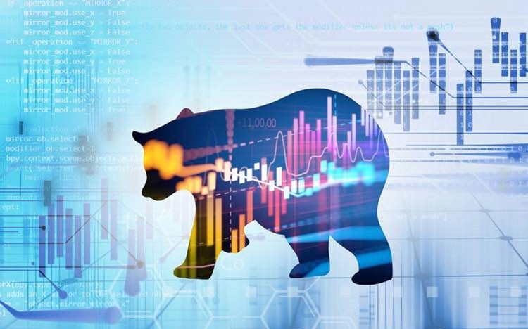 Nhận định thị trường ngày 26/3: 'Tích lũy trong vùng 1.160-1.180 điểm'