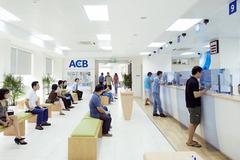 Dragon Capital bán xong gần 108 triệu cổ phiếu ACB