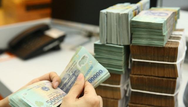 Việc siết tín dụng ở mức thấp cho thấy sự thận trọng của Ngân hàng Nhà nước.