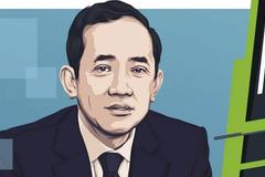 Cùng giấc mơ công nghệ, một tỷ phú Việt Nam sắp ra mắt xe tự lái Made in Vietnam đầu tiên
