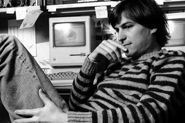 Đơn xin việc của Steve Jobs được bán với giá hơn 200.000 USD