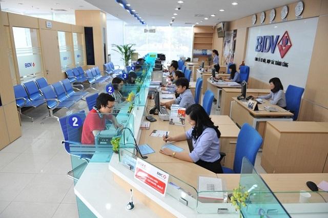 Thông tư 01 sửa đổi là cần thiết trong bổi cảnh doanh nghiệp còn cần được các ngân hàng hỗ trợ.