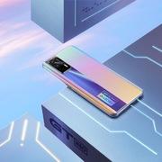 Realme GT Neo lộ giá bán trước ngày ra mắt