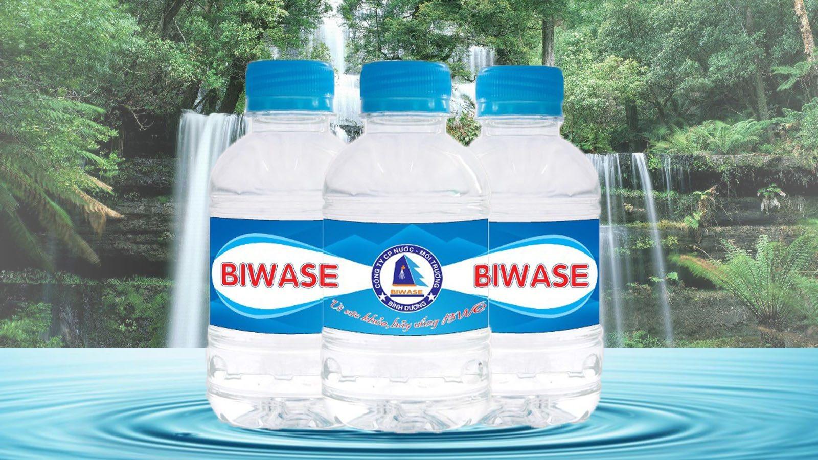 Biwase phát hành 5,42 triệu cổ phiếu ESOP giá 16.000 đồng/cp