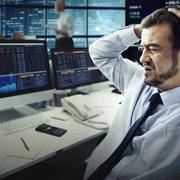 Khối ngoại bán ròng trở lại 290 tỷ đồng trong phiên 26/3, 'xả' mạnh CTG