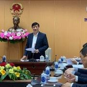 Bộ trưởng Y tế cảnh báo nguy cơ xuất hiện đợt dịch Covid-19 thứ 4