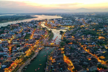 DKRA: Bất động sản Đà Nẵng 'hạ nhiệt' sau giai đoạn tăng nóng