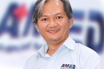 Kỹ sư bỏ việc lương 5.000 USD ở Hàn Quốc, về Việt Nam xây 'đế chế' riêng