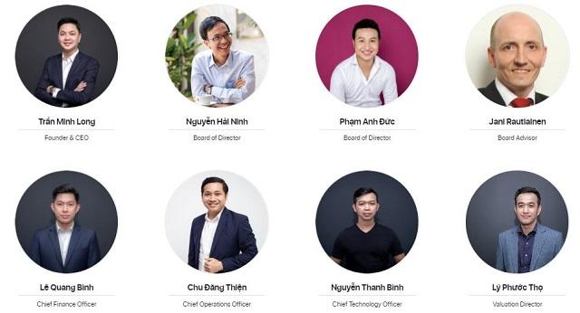 startup-5-2538-1616772511.jpg
