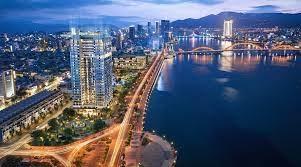 DKRA: Giá căn hộ cao cấp tại Đà Nẵng tương đương Hà Nội, TP HCM