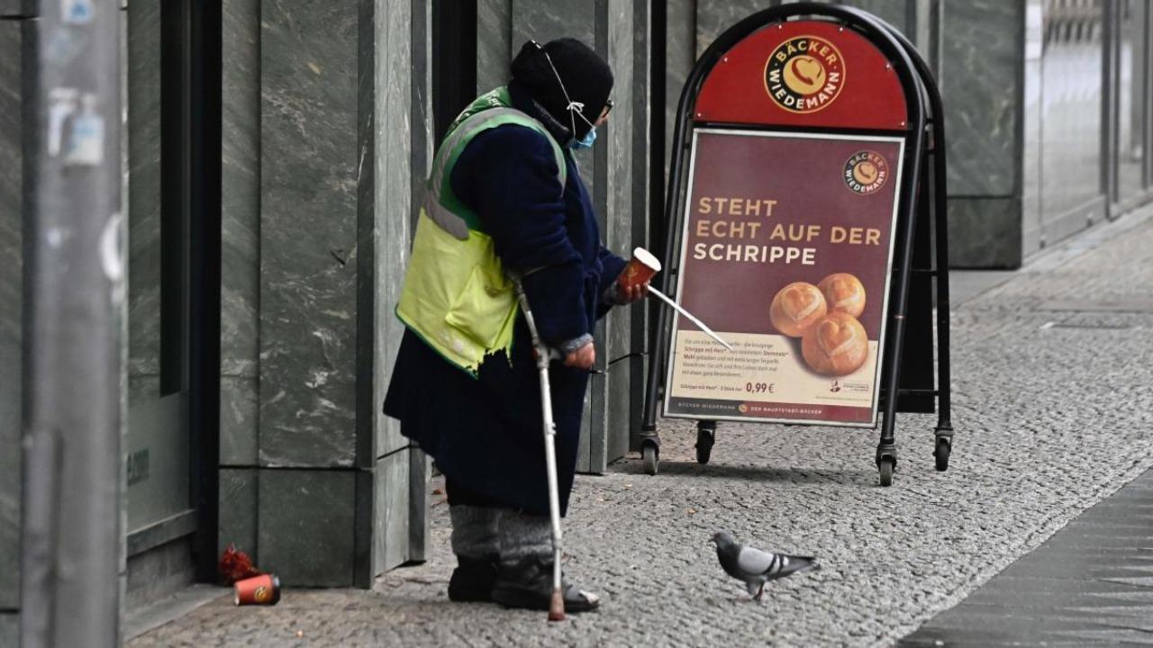 Gói phục hồi kinh tế EU bất ngờ vấp rào cản pháp lý tại Đức