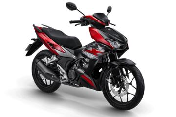 Honda Winner X bản giới hạn ra mắt tại Việt Nam, giá gần 46 triệu đồng