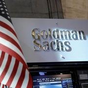 Cuộc sống tồi tệ của nhân viên ngân hàng Mỹ với mức lương 160.000 USD