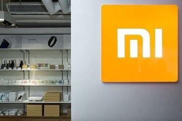 Xiaomi lên kế hoạch sản xuất xe điện