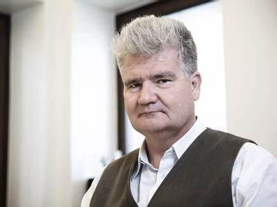 Ông Petri Deryng: 'VN-Index đạt 1.500 điểm vào cuối năm 2021 là con số hợp lý'