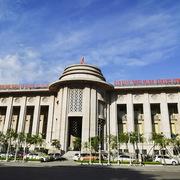 NHNN chọn 17 ngân hàng có tầm quan trọng hệ thống năm 2021