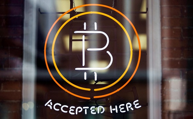 bitcoin-accepted-reuters-8272-1617000849