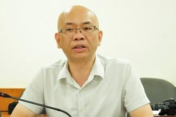 Lãnh đạo Bộ Công Thương: 100 triệu USD hàng hóa Việt đi qua kênh Suez mỗi ngày