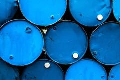 Ngành quỹ phòng hộ chốt lời dầu mạnh tay nhất kể từ tháng 11