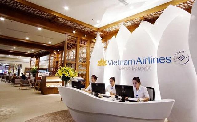 Công ty kinh doanh nhà hàng, đồ miễn thuế tại sân bay Nội Bài lần đầu báo lỗ vì Covid-19