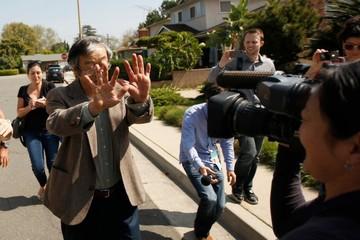 Nếu Bitcoin tăng 3 lần, Satoshi Nakamoto sẽ thành người giàu nhất thế giới