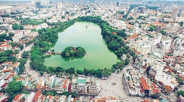 Điểm chung của 3 mô hình chính quyền đô thị là tinh gọn bộ máy, không tổ chức HĐND ở một số cấp để phù hợp với đặc điểm của đô thị.