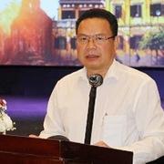Thứ trưởng Lao động, Thương binh & Xã hội làm Chủ tịch Hội đồng Tiền lương Quốc gia