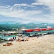 Bộ GTVT ủng hộ xây sân bay Quảng Trị theo mô hình như Vân Đồn