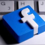 Facebook, Google đặt tham vọng cáp biển nối Đông Nam Á và Bắc Mỹ