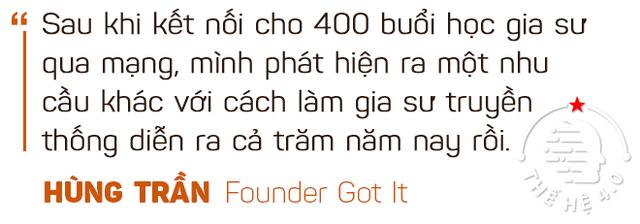 got-it-9-8499-1617110303.png