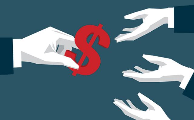 Doanh nghiệp thế chấp tài khoản chứng khoán để huy động vốn