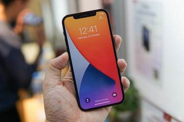 Những mẫu iPhone bị người Việt 'ghẻ lạnh'
