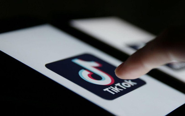 Công ty mẹ của TikTok được định giá tới 250 tỷ USD