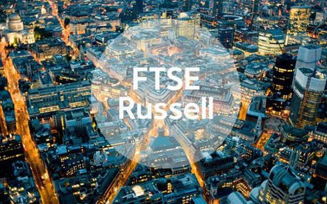 FTSE Russell giữ Việt Nam ở lại trong danh sách theo dõi nâng hạng thị trường mới nổi