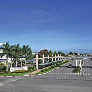 Savills: Việt Nam có chi phí vận hành khu công nghiệp thấp nhất trong 21 quốc gia, vùng lãnh thổ