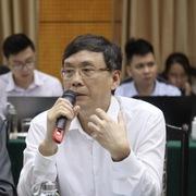 Ông Vũ Bằng: Cơ hội để VN-Index vươn lên 1.300 -1.400 điểm trong năm 2021 là khó