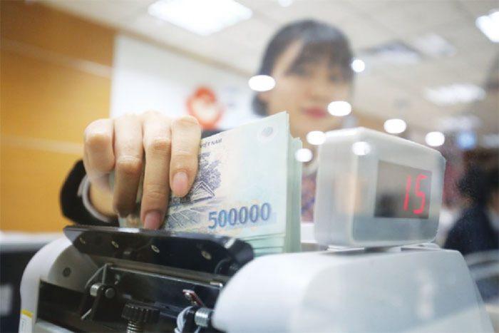 FiinPro: Nợ nhóm 5 chiếm 62% nợ xấu