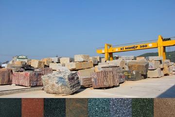 Thêm nguồn thu từ bất động sản, Phú Tài lên kế hoạch lợi nhuận 2021 tăng 38%