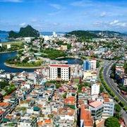 Quý đầu năm, Quảng Ninh tăng trưởng kinh tế gấp 2 lần bình quân cả nước