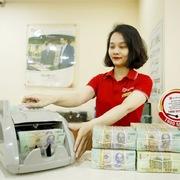 Ngân hàng và doanh nghiệp 'ngóng' sửa đổi Thông tư 01 về cơ cấu lại nợ