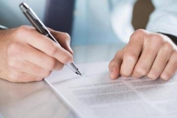 Kế toán một doanh nghiệp 'bỏ quên' kết quả kinh doanh quý III/2020