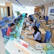 BIDV rao bán khoản nợ 475 tỷ đồng