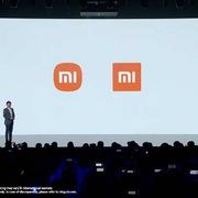 Chân dung nhà thiết kế logo gây tranh cãi của Xiaomi