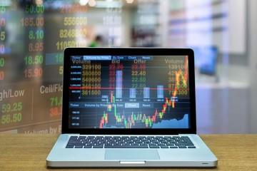 SSI tăng trần, VN-Index vượt xa đỉnh lịch sử